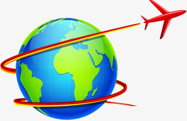Dessin Planète Terre la planète bleue de la terre dessin peint à la main image png pour