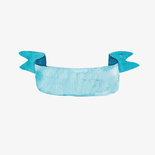 Tinta Tag Azul Azul Material A Tinta Png E Vetor Para Download Gratuito
