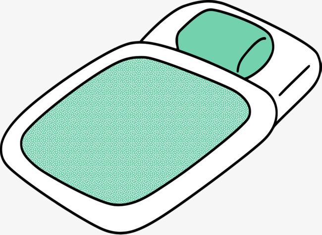 Blauen Bettdecke Bett Kultur Das Zafu Png Bild Und Clipart Zum