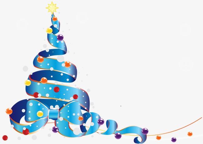 Imagem Vetorial Gratis Mapa Pinos Illustrator Titular: Vetor De árvore De Natal Azul Azul A árvore De Natal No