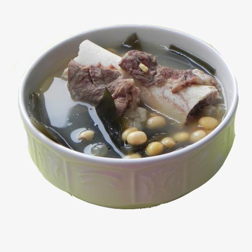 Z-01 - JUEGO SIGUE LA IMAGEN  - Página 137 Pngtree-bone-nourishing-soup-png-clipart_3366141