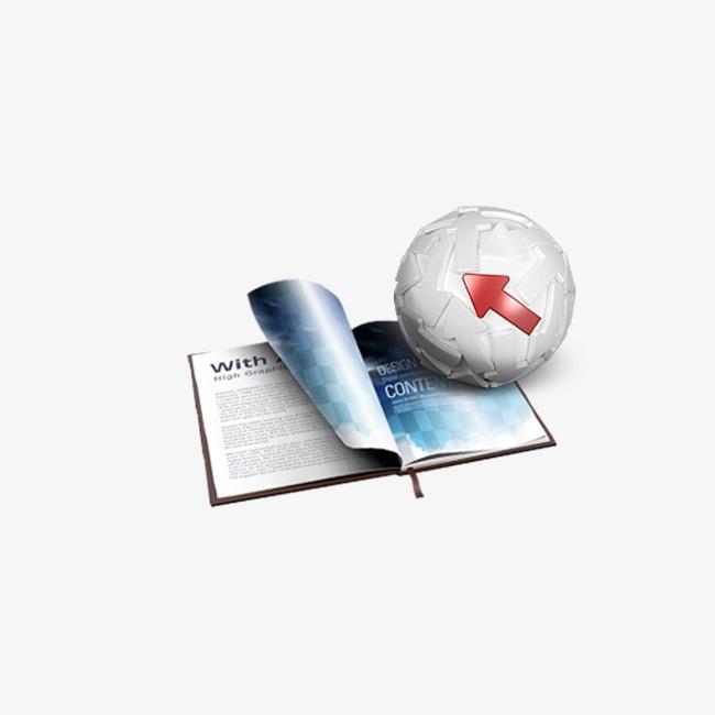 Libros Sobre Fútbol Color La Ciencia Y La Tecnología Football ...