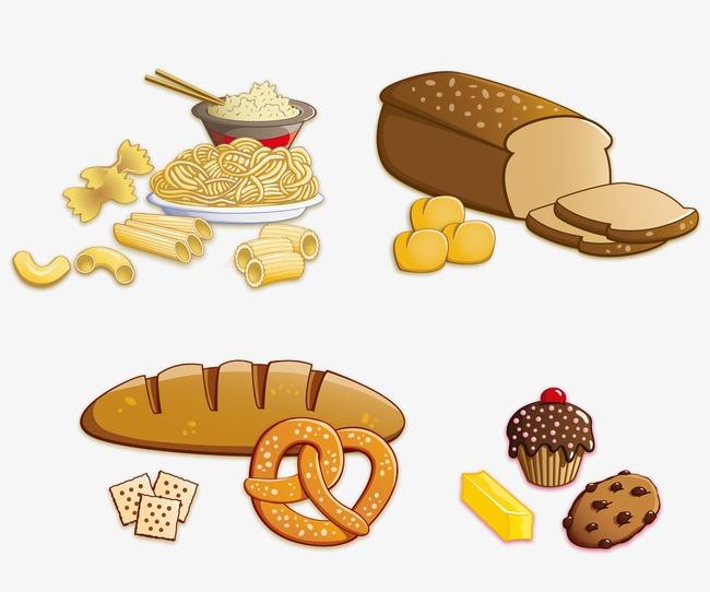 Brot Brot Kuchen Sahne Png Bild Und Clipart Zum Kostenlosen Download