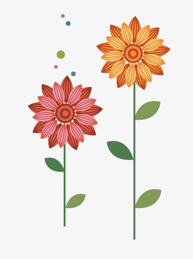 fleur fleur les fleurs fleur png et vecteur pour