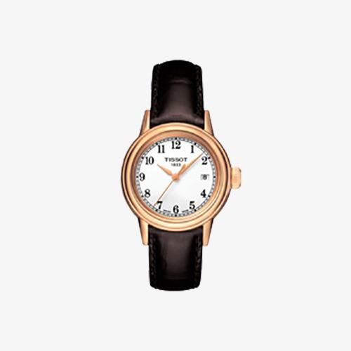 3b183cd7140 Cinto de couro e relógio impermeável relógio vogue. Grátis PNG e Clipart