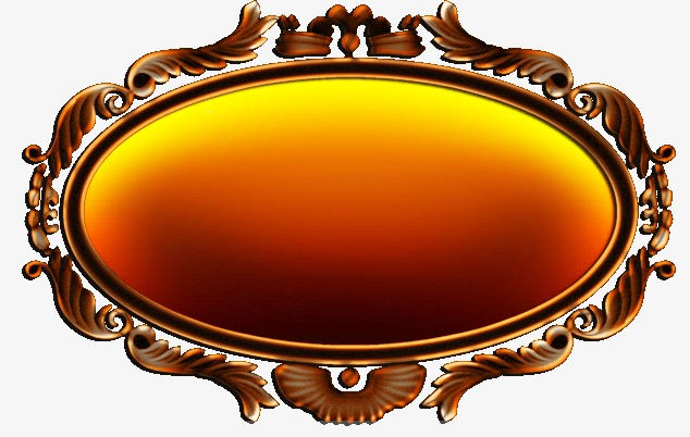 miroir mod u00e8le europ u00e9en miroir classique image png pour le
