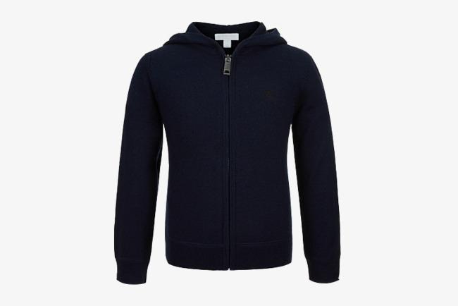 Бо бо ли мальчиков пальто продукции черный пиджак мужской PNG ... db7e1b9ae46