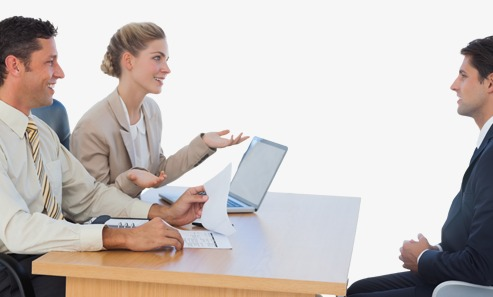 business meetings business clipart office meeting office worker