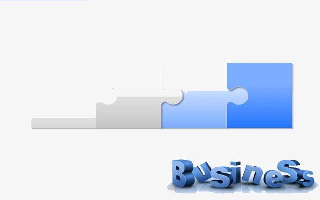 無料ダウンロードのためのビジネスまとめpptテンプレート ビジネス 総括