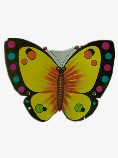 Butterfly Headdress Butterfly Clipart Butterfly Elements