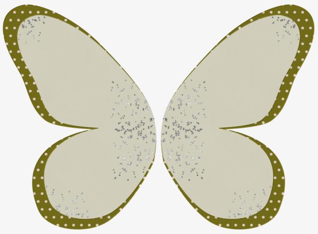 Aile De Papillon Dessin les ailes de papillon le papillon des ailes dessin image png pour le