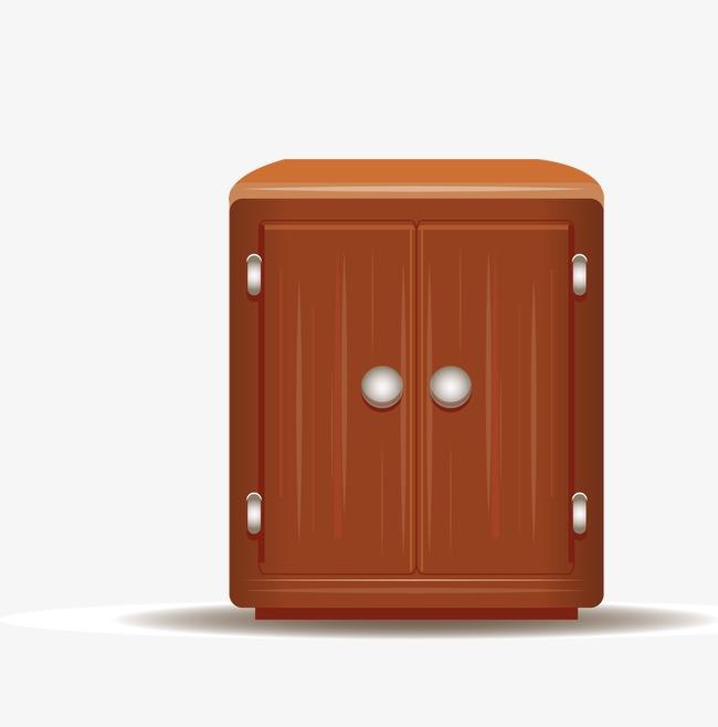 Armoire Dessin armoire dessin mobilier images vectorielles image png pour le