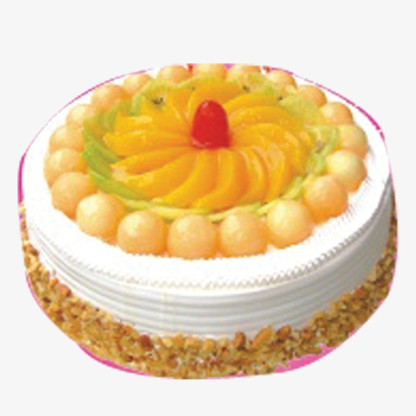 Kuchen Kuchen Obst Kuchen Png Bild Und Clipart Zum Kostenlosen Download