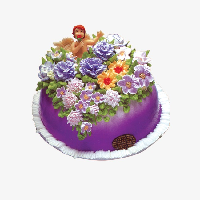Cake Cake Clipart Happy Birthday Png Image And Clipart For Free