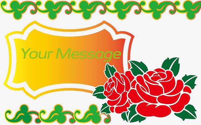 Camellia De Cartes Les Fleurs Lame Motif Visite PNG Et Vecteur