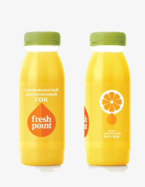 canned orange juice  orange clipart  drink  orange juice