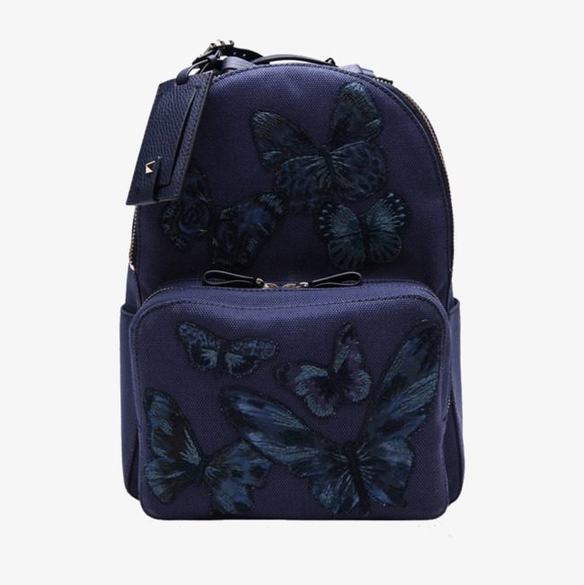 Canvas Shoulder Bag Handbags Bag Clipart Product Kind Embroidery