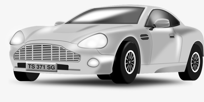 Car Truck Sports Car Luxury Car Classic Cars Cars Clipart Car