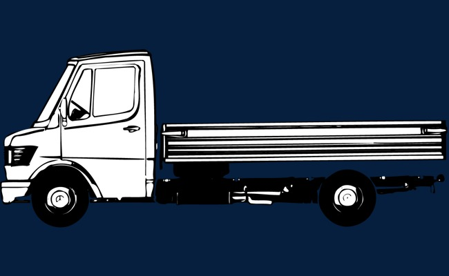Cargo Vehicles Truck Pull Goods Long Haul Png Image And Clipart