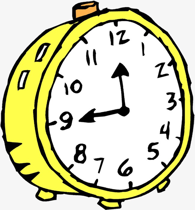 f2f99f36ba6 Relógio dos desenhos animados fotografia criativa desenhos animados jpg  650x701 Relogio desenho