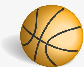 basquetebol dos desenhos animados bola de basquete basquete pintado