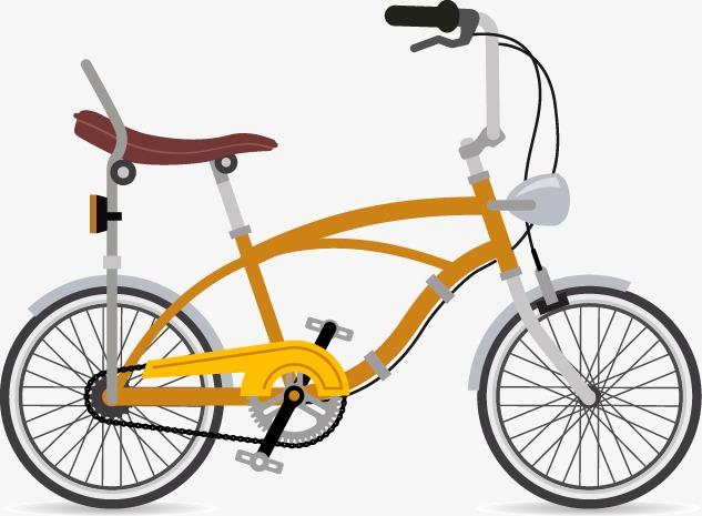 Le dessin de la bicyclette dessin bicyclette moyens de - Dessin bicyclette ...