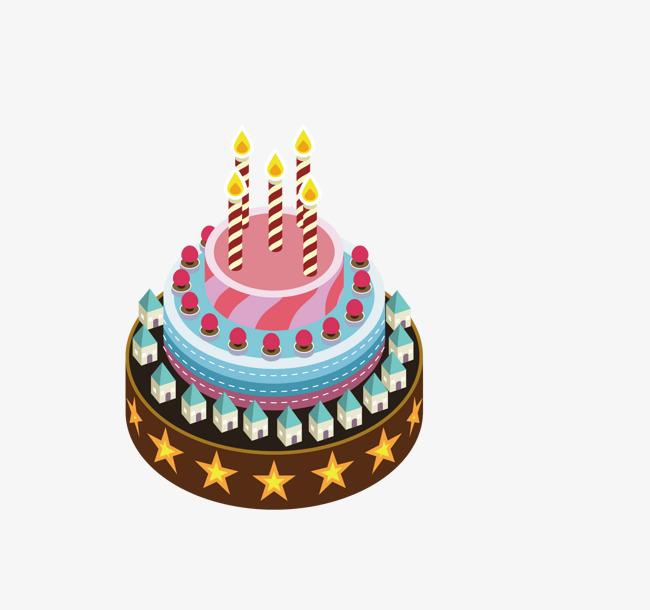 Cartoon Birthday Cake Birthday Clipart Cake Clipart Cartoon