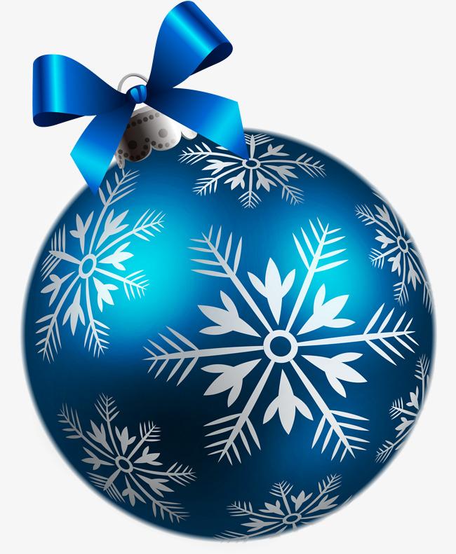 dessin de boule bleue dessin bleu sph u00e8re image png pour le