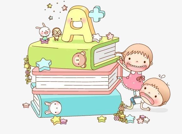 livre anglais dessins anim u00e9s dessin de livres anglais