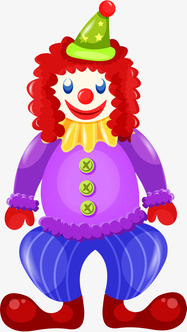 cartoon characters clown cartoon clipart clown clipart cartoon