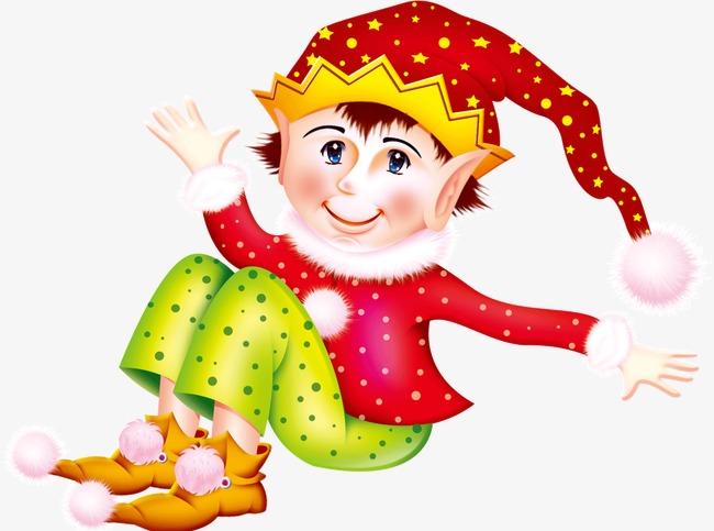 cartoon characters cartoon clipart clown characters clipart png