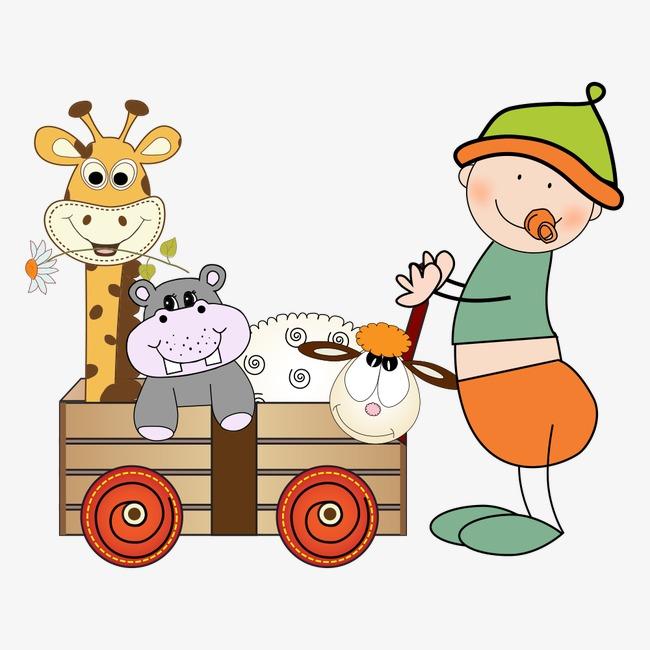 無料ダウンロードのためのキャラクター イラスト 人物 子供 Png画像