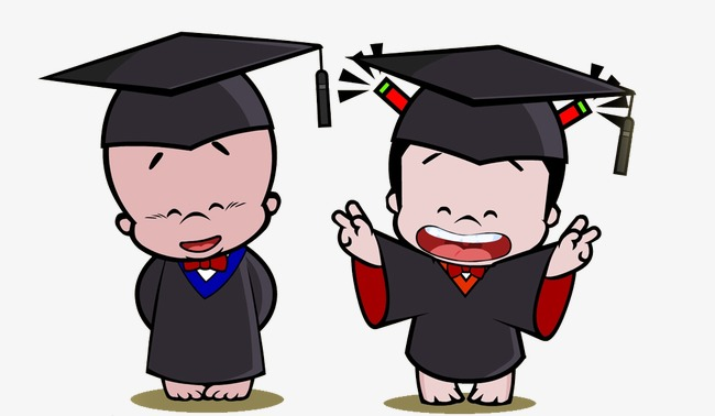 dessins d enfants le mat u00e9riau de la f u00eate des enseignants