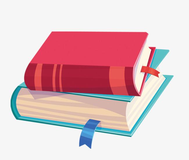 Dessin D Un Livre dessin de livre de couleur d un motif décoratif dessin couleur