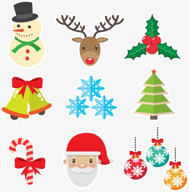 Dessin De L Origami Joyeux Noel Arbre De Noel Boule De Noel Le Pere