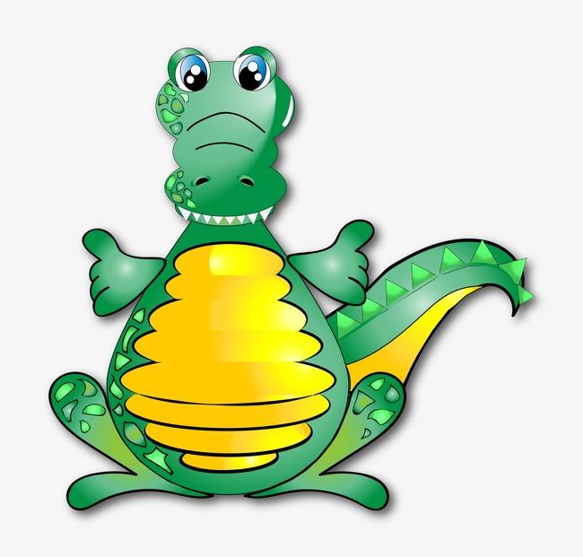 Crocodile de dessins anim s crocodile dessin mignon image png pour le t l chargement libre - Dessin anime les crocodiles ...