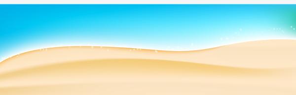 Cartoon Desert Background Cartoon Clipart Desert Clipart Desert