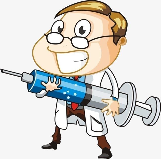 Cartoon Doctor Cartoon Clipart Doctor Clipart Cute Cartoon