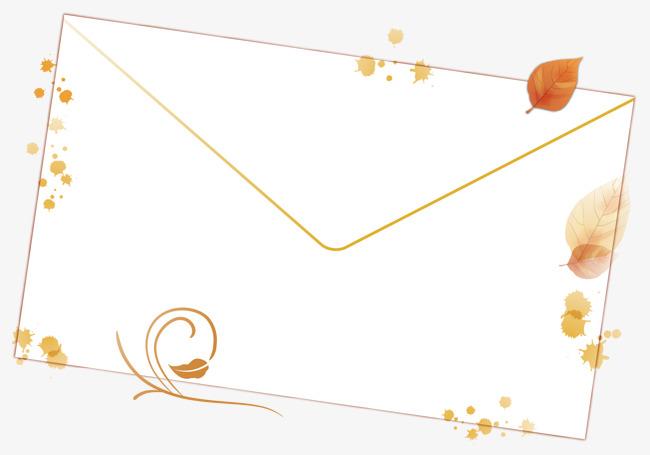Dessin D Enveloppe dessin de matériau d enveloppe de l enveloppe le dessin de l