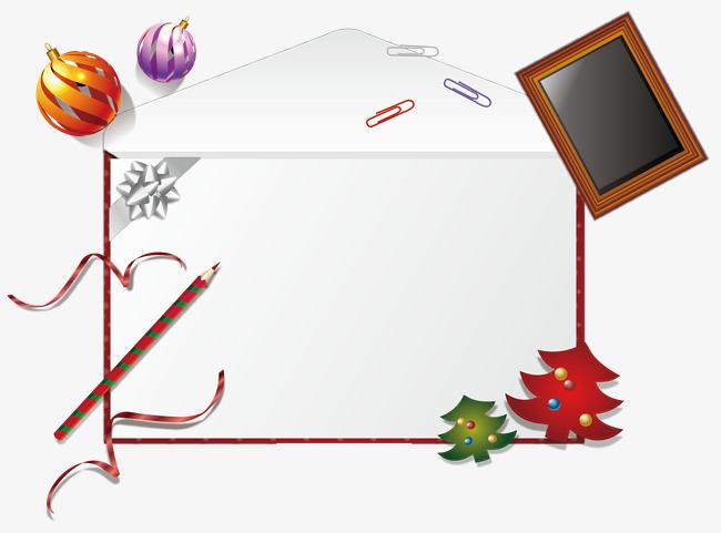 Dessin D Enveloppe un vecteur d enveloppe de dessins animés dessin de l enveloppe