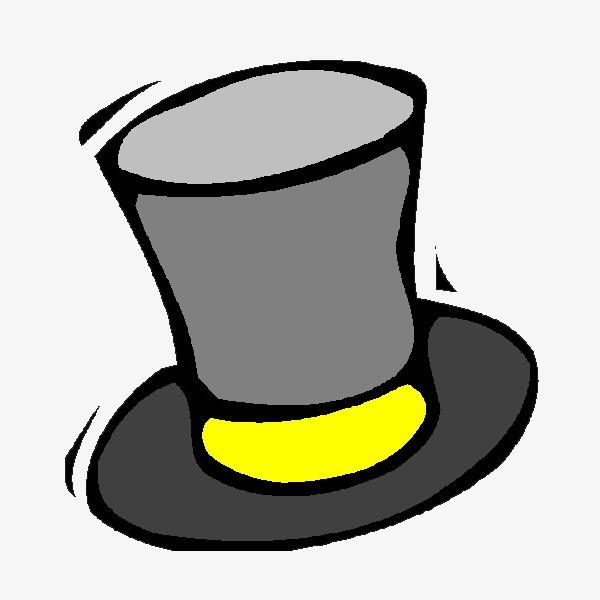 Chapéu De Desenhos Animados Chapéus Pintados à Mão Chapéu Chapéu De ... 5b207d5d2b2