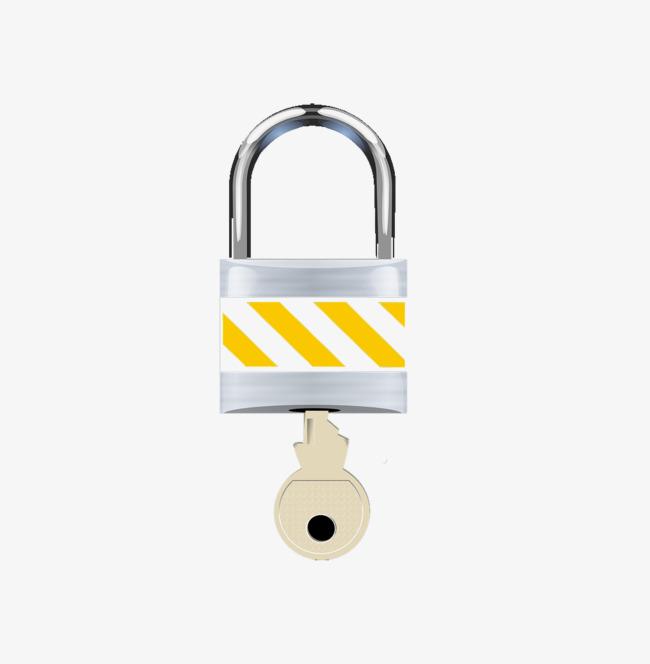 cartoon key lock cartoon clipart lock clipart cartoon. Black Bedroom Furniture Sets. Home Design Ideas