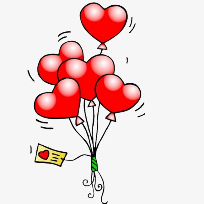 Dessin de l amour le ballonnet dessin l amour l amour le ballonnet image png pour le - Dessin de l amour ...