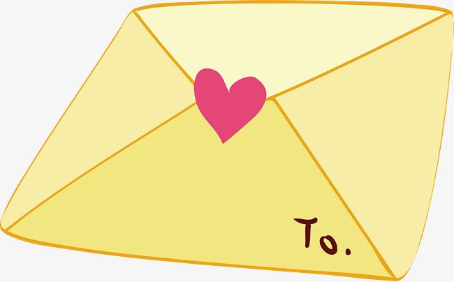 Dessin D Enveloppe dessin de l amour d un vecteur d enveloppe vecteur l amour de l