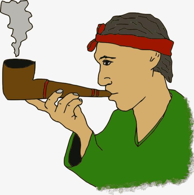 Unduh 4500  Gambar Animasi Orang Merokok Keren  Terbaru