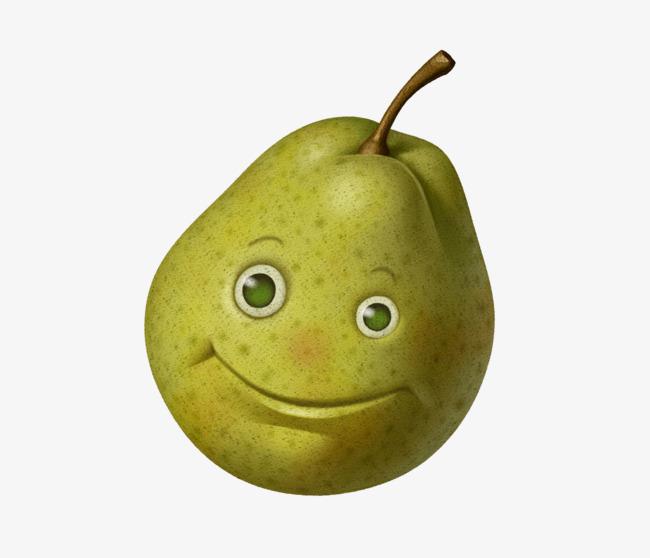 Поздравление маме, фрукты смешная картинка