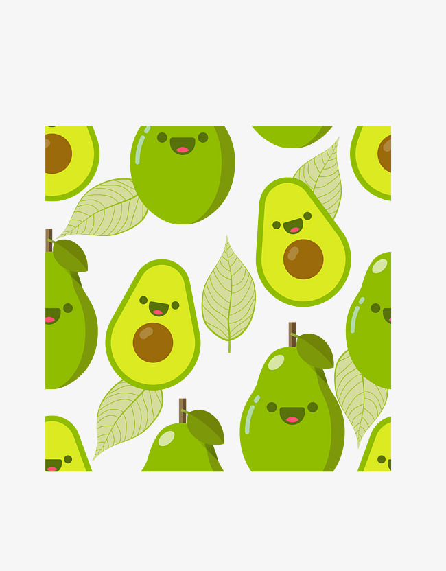 Pears Background Pictures
