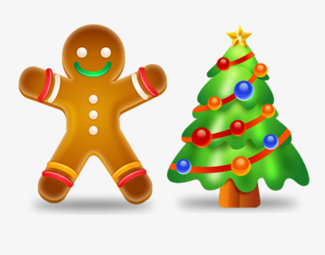 Dibujos De Pinos Arbol De Navidad Christmas Doll Lovely Imagen Png