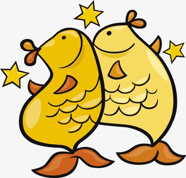 Знака зодиака рыбы картинки прикольные, форме самолета открытки