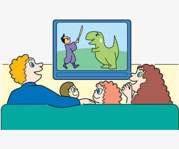 Free download cartoon making software for pc seo intelligence.